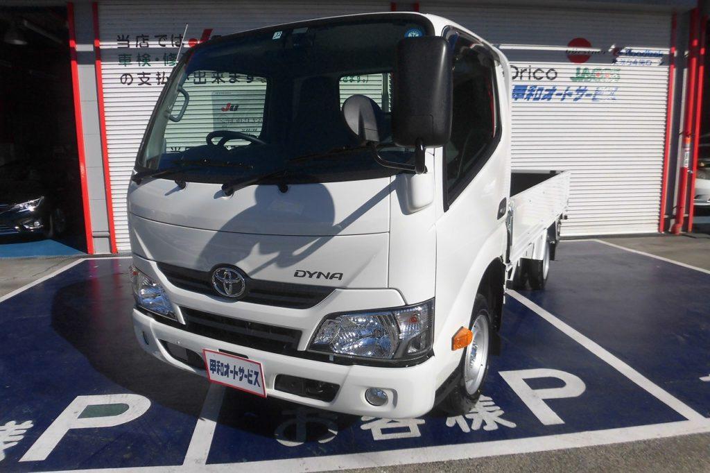 CIMG5052